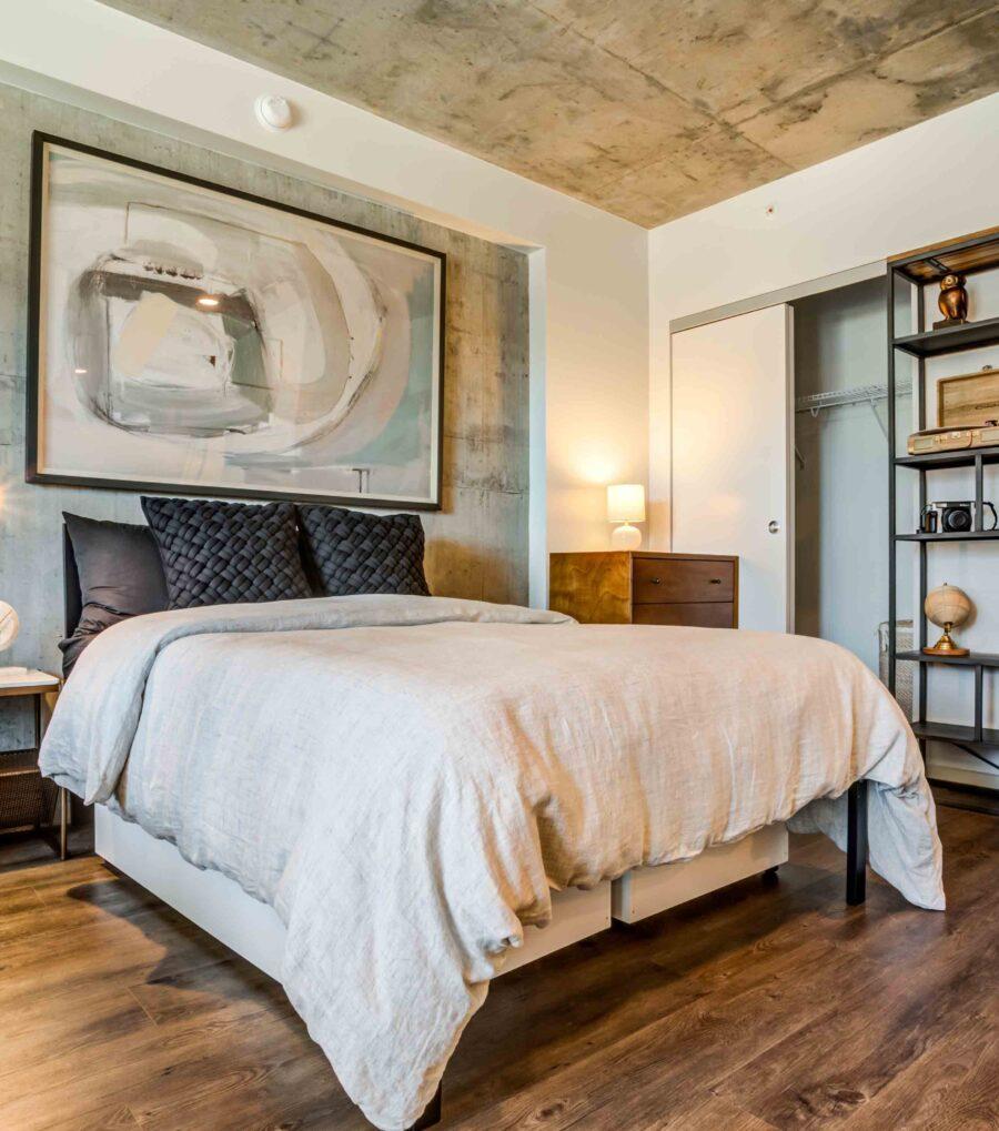 50-Jones-Apartments-Interior-Photo_Studio-Bedroom